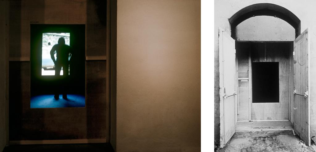 Blue-Room-Composite-1-1024x495px