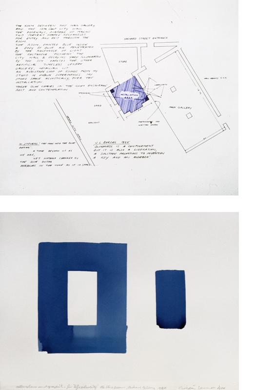Blue-Room-Composite-5-525x800px