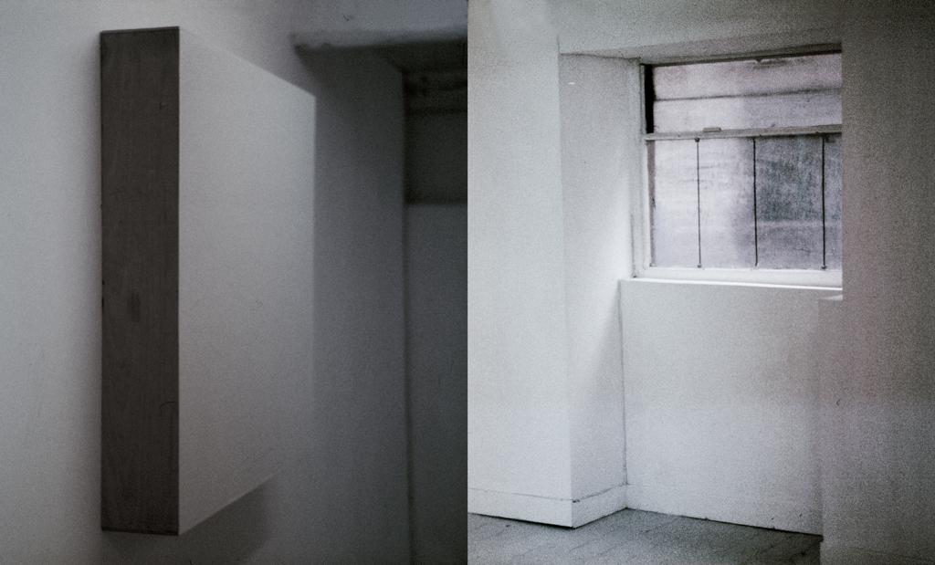 Indico-installation-Triskel-Cork-1979-1024x619px